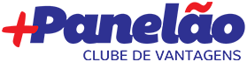 logo-panela-clube-login-interno