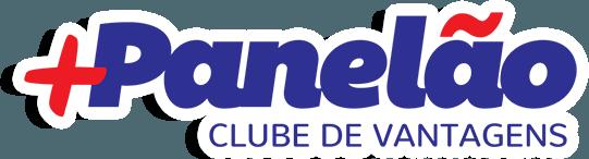 logo-panelao-clube-de-vantagens