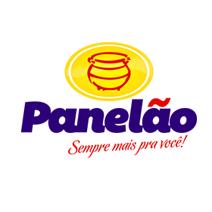 logo-panelao-rodape