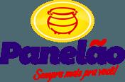 Panelão Supermercados